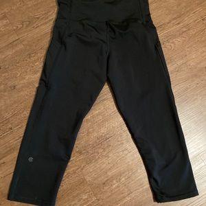 Champion Medium leggings